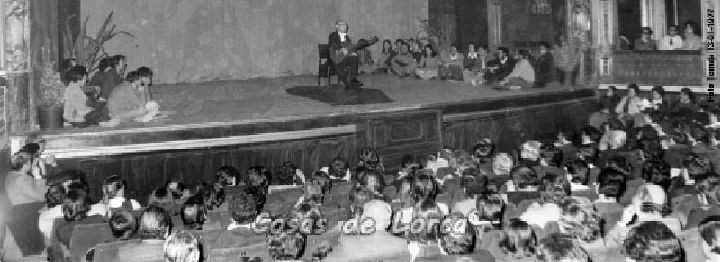 narciso yepes concierto de aranjuez